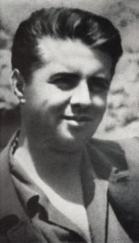 Enver Hoxha - enver_hoxha_6_1