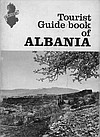 Tourist Guidebook of Albania